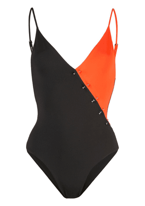 Onia Jacque swimsuit - Black