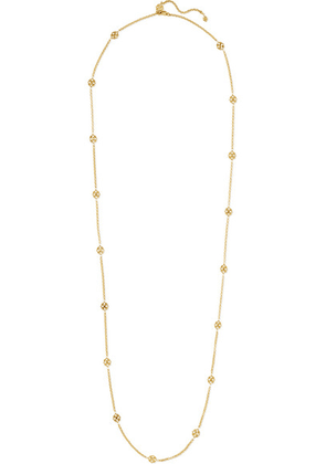 Buccellati - Opera 18-karat Gold Necklace - one size