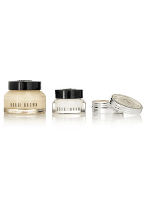 Bobbi Brown - Ace Your Base Skincare Set - one size