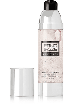 Erno Laszlo - Hydra-therapy Boost Serum, 30ml - one size