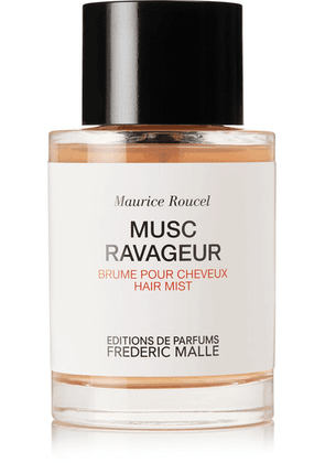 Frederic Malle - Musc Ravageur Hair Mist, 100ml - one size