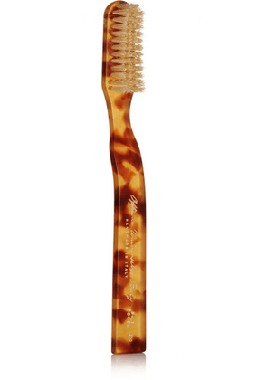 Buly 1803 - Oub Toothbrush - one size