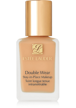 Estée Lauder - Double Wear Stay-in-place Makeup - Warm Porcelain 1w0