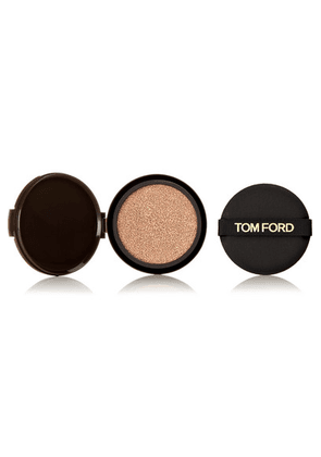 TOM FORD BEAUTY - Traceless Touch Cushion Compact Foundation Refill Spf45 - 1.5 Cream