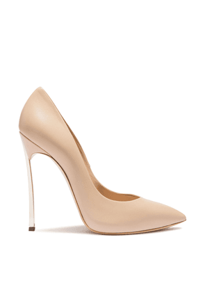 Casadei Categories Women - Blade Skin Nappa Leather 35