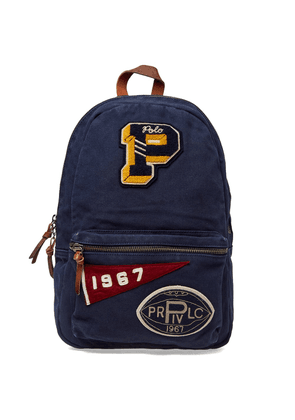 584dab160a Polo Ralph Lauren Luggage and Travel