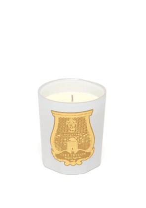 Cire Trudon - Six Scented Candle - Womens - White