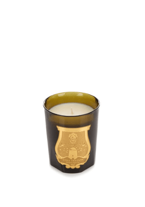 Cire Trudon - Odalisque Scented Candle - Multi