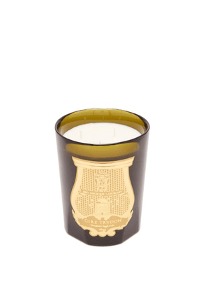 Cire Trudon - Abd El Kader Medium Scented Candle - Multi