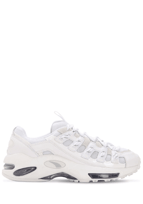 Cell Endura Reflective Sneakers