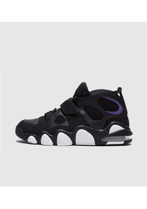 Nike Air CB 34, Black