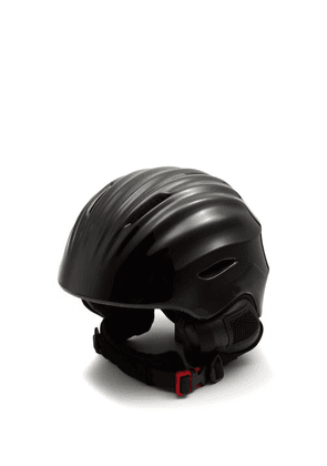 Perfect Moment - Mountain Mission Star Helmet - Mens - Black