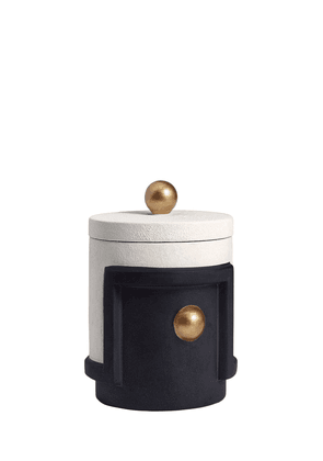 Cubisme Scented Candle