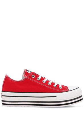 Chuck Taylor All Star Platform Sneakers