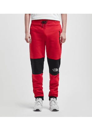 The North Face Himalayan Pant, Red