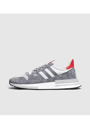 adidas Originals ZX500 OG Boost, Grey