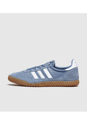 adidas Originals Indoor Super, Grey