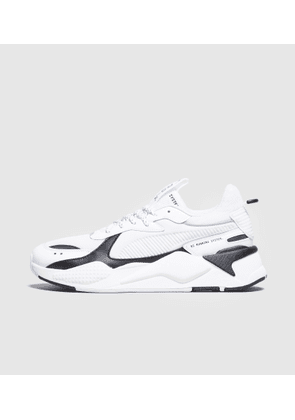 PUMA RS-X Core, White