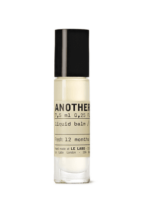 Le Labo - Another 13 Liquid Balm, 7.5ml - Colorless