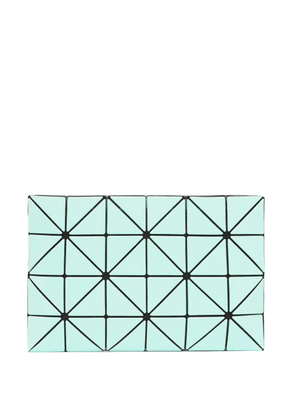 Bao Bao Issey Miyake - Lucent Glossy Flat Pouch - Womens - V626