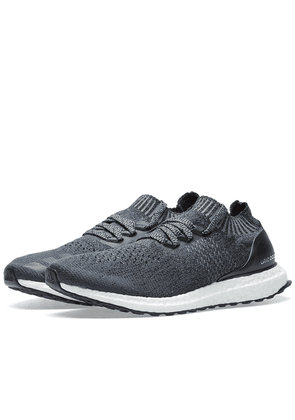 Adidas Ultra Boost Uncaged W Carbon, Core Black & Grey