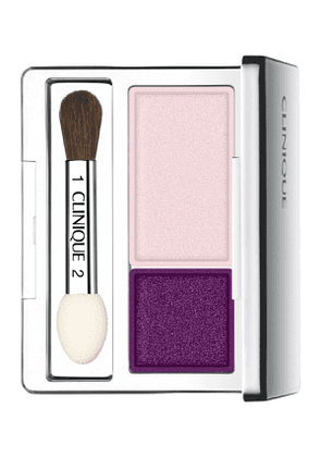 All About Shadow Duo Compact