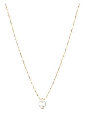 Two-in-one Necklace
