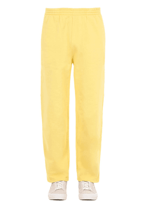 Le Pantalon Marsiglia Cotton Pants