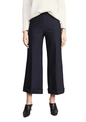 Bailey44 Striped Grand Pere Pants