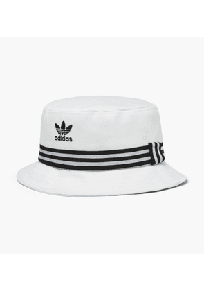 adidas Originals - Trefoil Bucket Hat Reedition 67c4312367