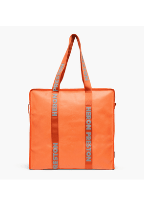 Heron Preston - Tote Bag