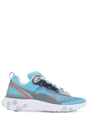 React Element 87 Sneakers