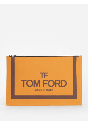 Tom Ford Clutches & Pouches