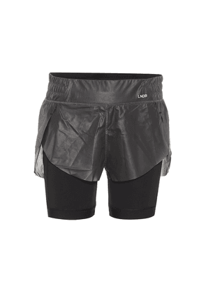 Eclipse Cycle shorts