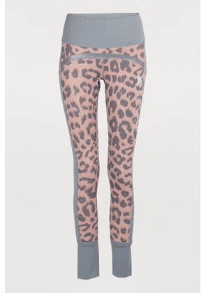 Comfort Leopard leggings
