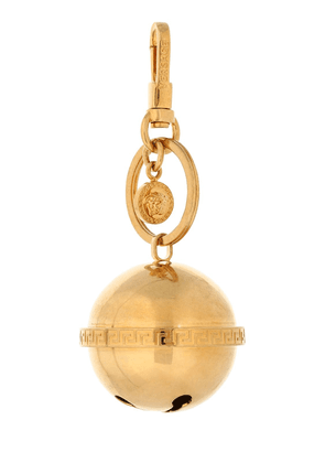 Sphere Key Charm Holder
