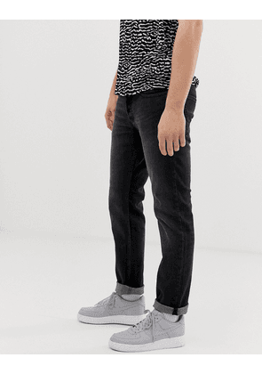 Jack & Jones Intelligence TIM slim fit taper jeans