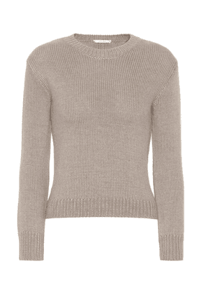 Essea cashmere sweater