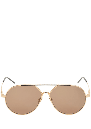 I-i Mod Gunther Super Thin Sunglasses