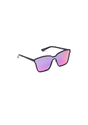 Quay After Dark Sunglasses
