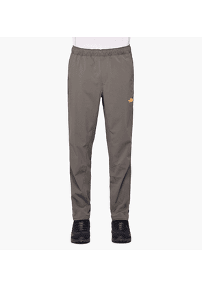 The North Face - Tech Woven Pants