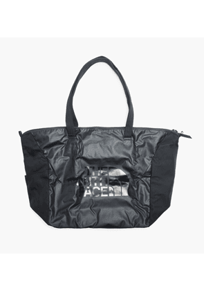 The North Face - Stratoliner Tote