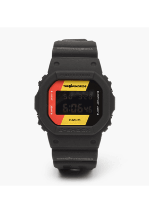 Casio - X The Hundreds Dw-5600Hdr