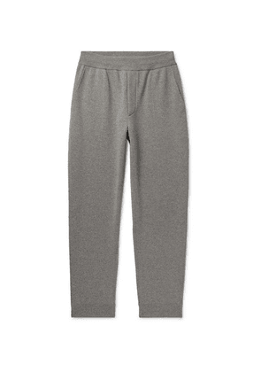 362d9fe02ceeb berluti-tapered-melange-cashmere-and -wool-blend-sweatpants-gray-mr-porter-photo.jpg