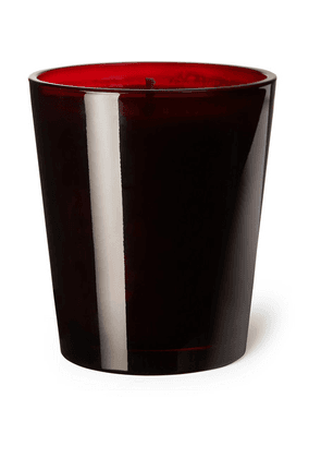 Ralph Lauren Home - Holiday Scented Candle, 272g - Red
