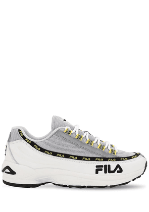 Dragster Sneakers