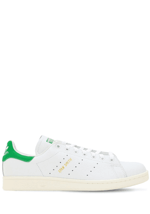 Stan Smith Forever Leather Sneakers