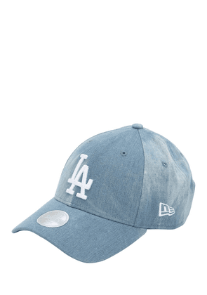 Los Angeles Dodgers Cotton Baseball Hat