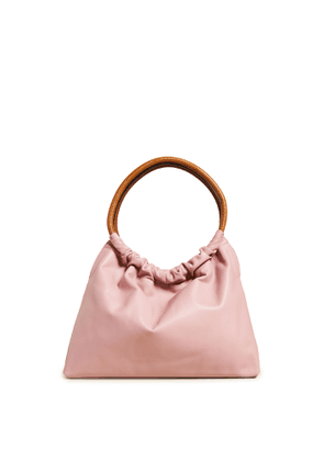 Little Liffner Small Ring Purse