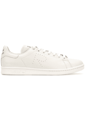 Adidas By Raf Simons RS Stan Smith sneakers - Neutrals